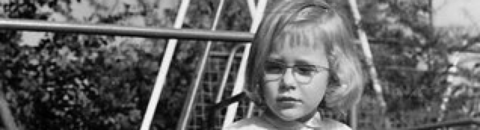 Ich bin Autistin – Asperger-Syndrom bei Frauen