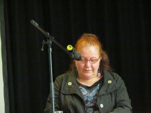 SabineK Bonn 2013-1