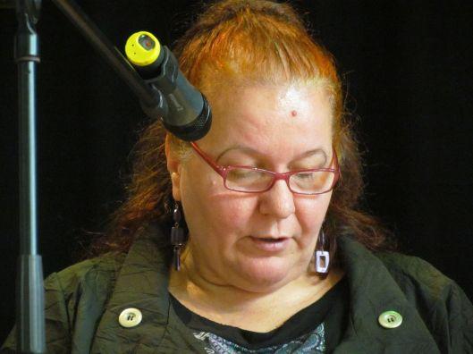 SabineK Bonn 2013-4